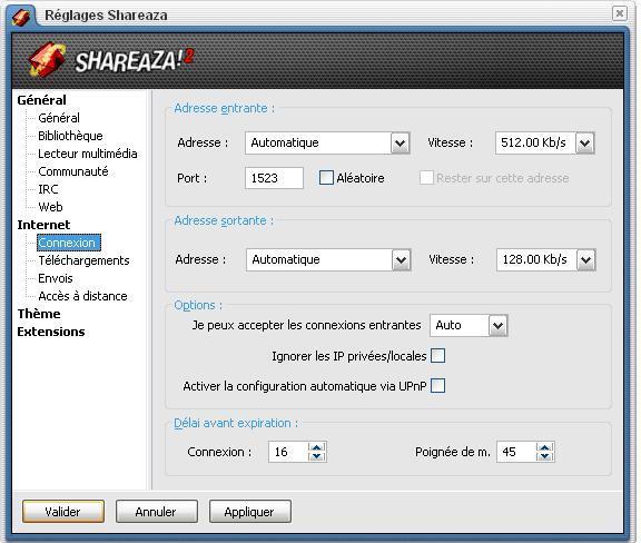 2011 GRATUITEMENT TÉLÉCHARGER SHAREAZA